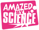 Amazed By Science